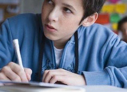 pisanie rozprawki