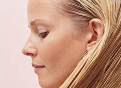 ماسک بلک چه تاثیری روی پوست دارد یائسگی چه تأثیری بر پوست دارد   راه حل