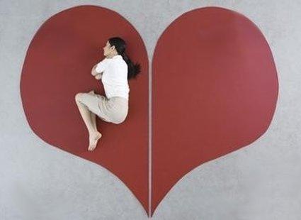 Złamane mity randkowe