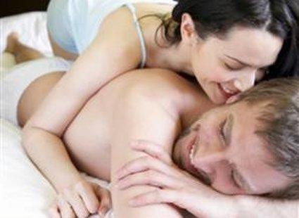 czarne filmy porno com