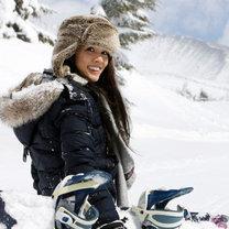 zdrowie zimą