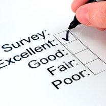 dobra ankieta