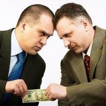 negocjacje z klientem