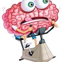 ćwiczenie umysłu