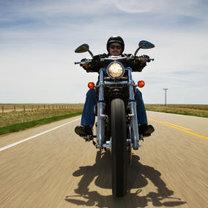 kask na motor