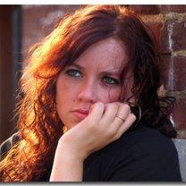 odrzucona dziewczyna