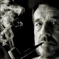 palenie fajki