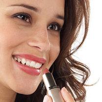 wybór szminki