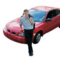 sprzedaż samochodu online