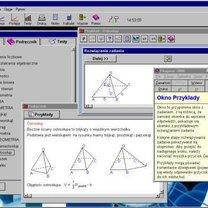 Pitagoras 2000