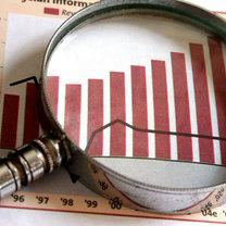 badanie rynku