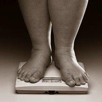 dieta, bieganie, odchudzanie, jak biegać, plan treningowy, trening, fitness