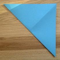 pudełko z papieru 1