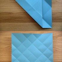 pudełko z papieru 3
