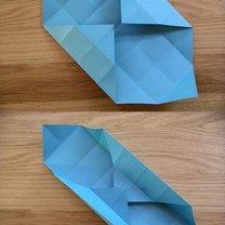 pudełko z papieru 5