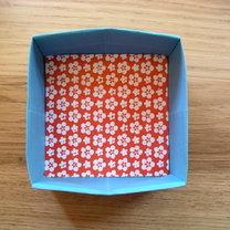 pudełko z papieru 8