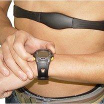 bieganie, pulsometr, odchudzanie, tętno, marszobieg, nordic walking, rower, tętnomierz, jak biegać z pulsometrem