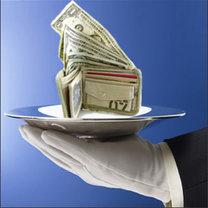 najtańszy kredyt gotówkowy