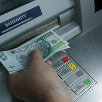 najtańszy kredyt w 2010 roku