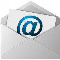 profesjonalny e-mail