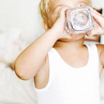 gorączka u dziecka - krok 4