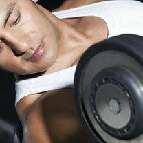 sposoby na podniesienie poziomu testosteronu - krok 6