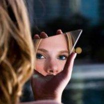 uroda, moda, wygląd, kosmetyki, fryzura