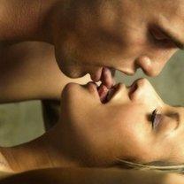 francuski pocałunek z języczkiem