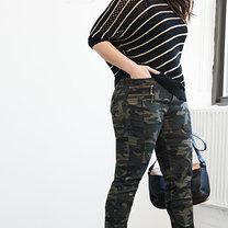 moda dla puszystych