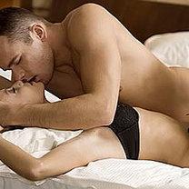 Jak osiągnąć orgazm pochwowy?