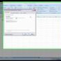 MS Excel, Excel, lista, lista rozwijana, 1 CLICK, 1CLICKPL, MS Office, 2000, 2003, 2007