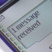 sms reklamowy