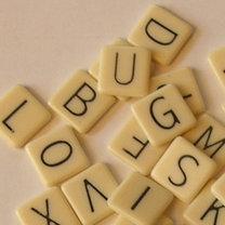 szukanie słów kluczowych