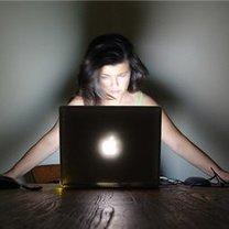 energooszczędny laptop