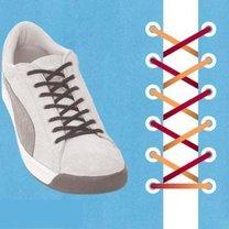 sznurówki - wyjściowe.