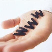 reklama poza internetem