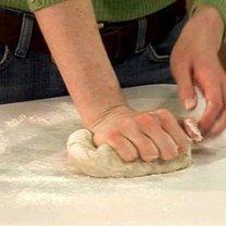 robienie pizzy - krok 5.
