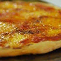 robienie pizzy - krok 12.