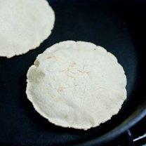 tortilla - krok 13.