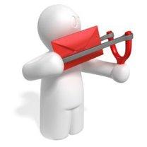 celny mailing