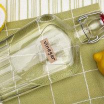 usuwanie zapachu moczu - sposób 1
