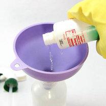 usuwanie zapachu moczu - sposób 5