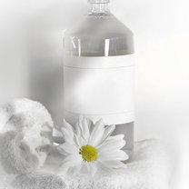 usuwanie zapachu moczu - sposób 7