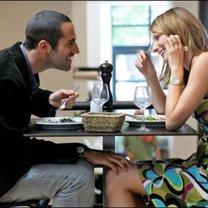jak si  ubra  na speed dating