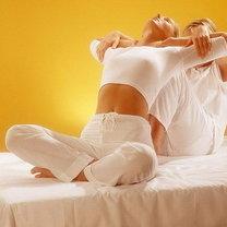tajski masaż rozciągający