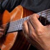 komponowanie piosenki miłosnej