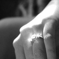 ustalanie daty ślubu