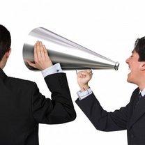 skuteczna komunikacja