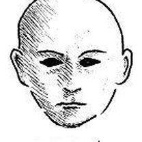 rysowanie twarzy 6