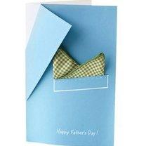 kartka dla taty